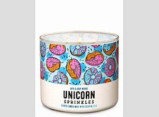 Bath Body Works Candle Day 2020,Bath & Body Works Candle Day 2020 – Amanda Pamblanco,Bath and body works 2020 candle sale|2020-12-06