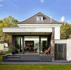 Gambar Rumah Minimalis Tak Depan Mewah