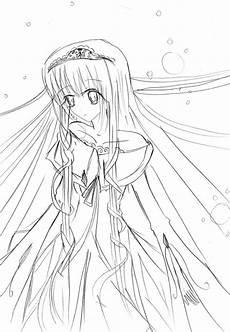 Anime Malvorlagen Comic Konabeun Zum Ausdrucken Ausmalbilder 20721