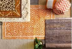lavare i tappeti persiani lavaggio tappeti tappeti