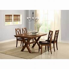 Walmart Kitchen Furniture Dining Room Walmart Dining Room Chairs For Cozy Your
