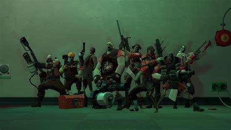 Tf2 Sfm Zombie