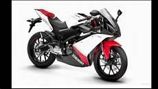 125 ccm motorrad top 10 125 cc motorcycles supersport