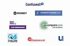 compare car insurance best comparison 2018 auto
