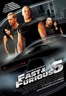 fast and furious 6 the review we are geeks
