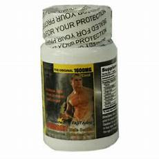 zeus male supplement bottle 3 ebay