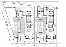 balinese style house plans oconnorhomesinc com modern bali style house floor plans home