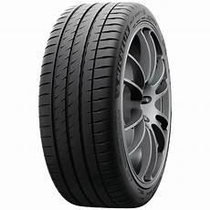 pilot sport 4s michelin pilot sport 4s 235 35zr2 sell my tires