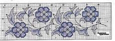 punto croce asciugamani bagno grande raccolta di schemi e grafici per punto croce free