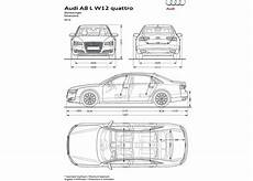 audi a8 l hd wallpapers the world of audi