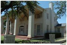 tara gone with the wind house plans tara gone with the wind yahoo search results yahoo image