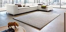 teppiche hamburg moderne teppiche in hamburg teppich stark