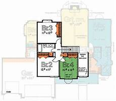 menards house plans dbi2285 the prairie building plans only at menards 174