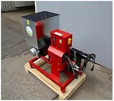 briquette machine business office industrial ebay