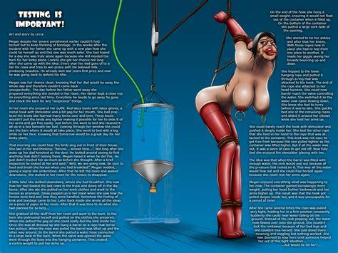 Mod Nude