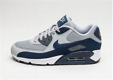 buy nike air max 90 essential in wolf grey binary