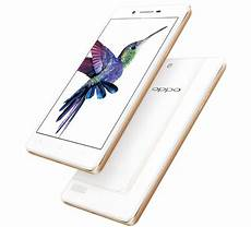 Oppo Neo 7 With 5 Inch Display Launched For Rs 9 990