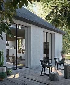 characteristics of simple minimalist house 30 stunning minimalist houses design ideas that simple