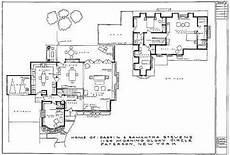 bewitched house floor plan floor plan of home for darrin and samantha stevens from