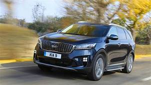 KIA Sorento Review And Buying Guide Best Deals Prices