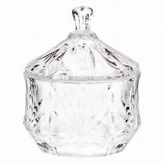 objets d 233 co bonbonni 232 re en verre objet deco objets