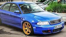 audi a4 b5 audi a4 s4 b5 best tribute