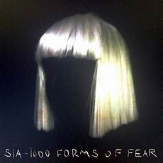 100 forms of fear 187 sia 100 forms of fear something you said