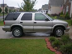 how cars run 2001 gmc jimmy on board diagnostic system 2001 gmc jimmy information and photos momentcar