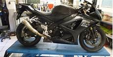 Magasin Moto Equipement Avignon Univers Moto