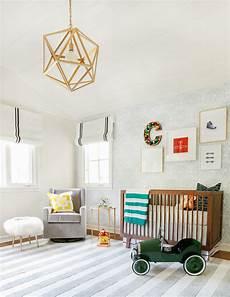 35 wonderful nursery design ideas loombrand