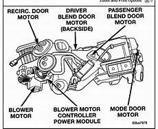 online service manuals 2011 maybach 57 transmission control service manual how many blend door acuators on a 2003 maybach 57 air conditioner service