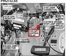security system 2006 hyundai accent engine control info car and manual manual transmission hyundai santa fe