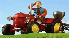 Malvorlagen Kleiner Roter Traktor Kleiner Roter Traktor Fliegende Kartoffeln