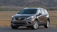 2020 buick suv 2020 buick envision release date redesign and price