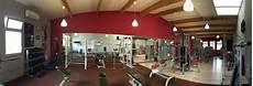 salle de sport villefranche gymnasia villefranche de lauragais salles de sport fr