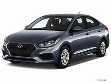 Hyundai Accent Prices Reviews And Pictures  US News
