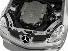 motor auto repair manual 2008 mercedes benz slk class instrument cluster image 2008 mercedes benz slk class 2 door roadster 5 5l amg engine size 1024 x 768 type gif