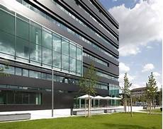 Dhbw Heidenheim Wohnung by Standorte Studierendenwerk Ulm