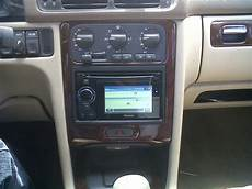 volvo s70 c70 and v70 service and repair manual haynes service and repair manuals r m jex does the 1998 volvo s70 support double din volvo forums