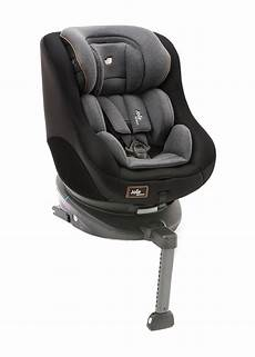 joie spin 360 signature joie spin 360 isofix signature fotelik samochodowy 0