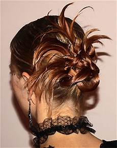 best photo of masquerade ball hairstyles alice smith
