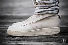 nike s sf air 1 hi rattan white aa3965 200