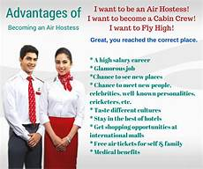 air cabin crew qualifications aviation industry frankfinn institute