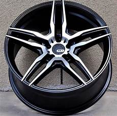 compare prices on bmw 18 inch alloy wheels