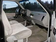 motor repair manual 1994 chevrolet 1500 interior lighting buy used 1994 chevrolet z71 4x4 c k1500 silverado ext cab short bed rust free 128k miles in