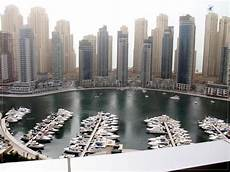 best towers in dubai marina best price on dubai apartments dubai marina horizon