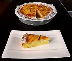 apfelkuchen mit vanille schmand rezept mit bild