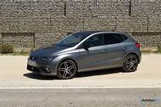Seat Ibiza Cupra Ibiza Autoweek Nl