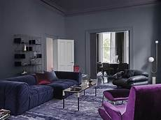 dulux 2018 colour forecast reflect dark grey living room