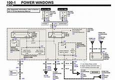 2012 f150 wiring diagram 2001 ford f150 clicking sound in the fuse box wiring diagram for it